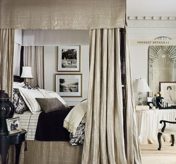 Ralph Lauren Home Design Interiors Pinterest