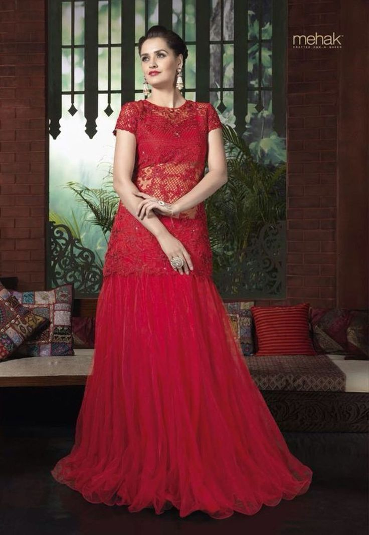 50 Best Indo Western Suit Images On Pinterest Churidar Suits