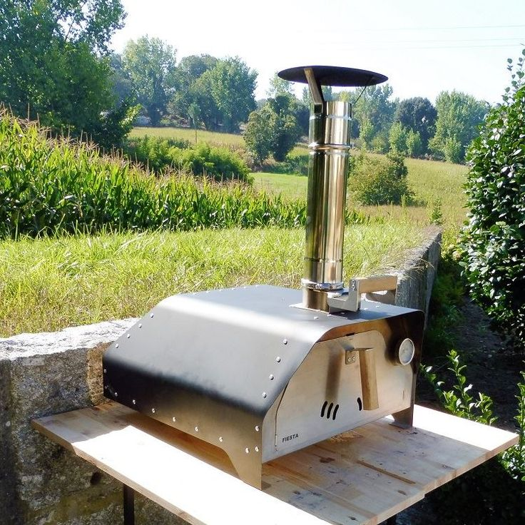 19 best outdoor pizza oven images on Pinterest Outdoor pizza ovens