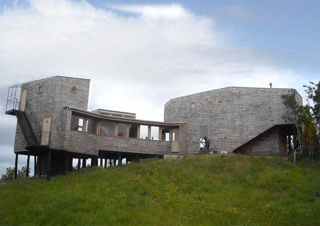 Casa-Koñimo-E.Ortuzar,T.Gebauer.-Chiloé,-Chile