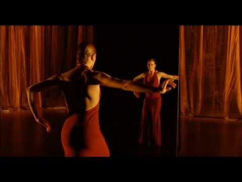 """Fados de Saura, (OUT OF SYNC) Mariza e Miguel Poveda, Fado Flamenco, """"Meu Fado Meu"""" - YouTube"""