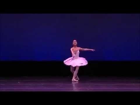 Miko Fogarty Through the Years - YouTube