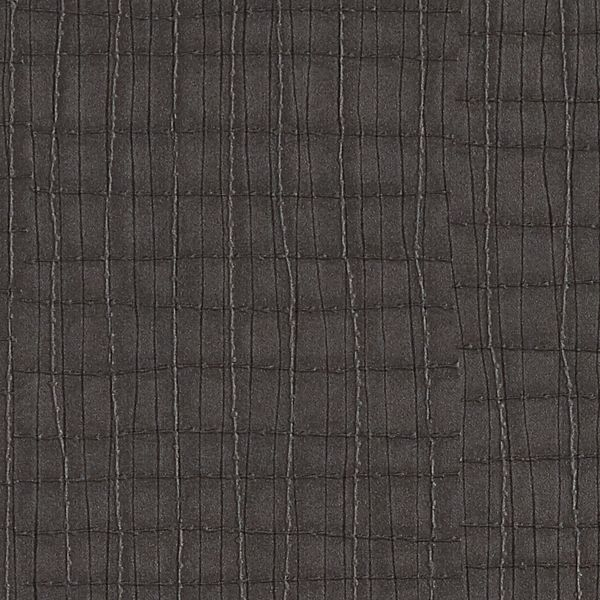 DN2-15767 | Blacks | Levey Wallcovering and Interior Finishes: click to enlarge