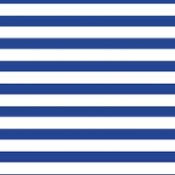 free digital and printable striped scrapbooking paper – timeless sailor look – nautical themed paper – klassisch gestreiftes Papier – Freebies | MeinLilaPark – digital freebies