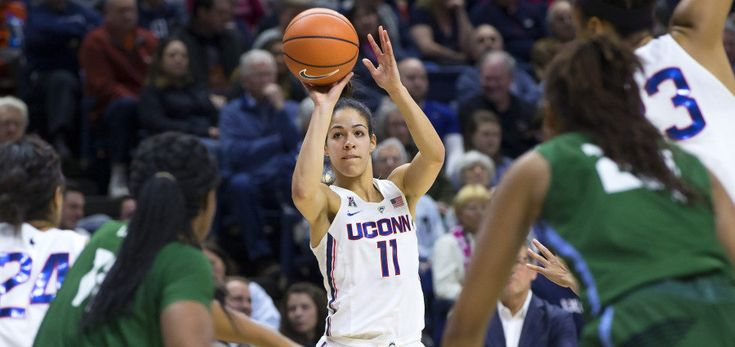 UCONNHUSKIES.COM Nurse Named Top-10 Candidate For Nancy Lieberman Award :: University Of Connecticut Official Athletic Site University Of Connecticut Official Athletic Site - Women's Basketball
