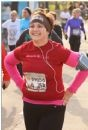 13 Weeks Couch to 10K - prep for cleve rite aid 10K - May 19th