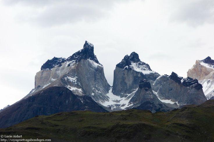 DSC07535 edited 1024x682 Visiter le parc Torres del Paine autrement