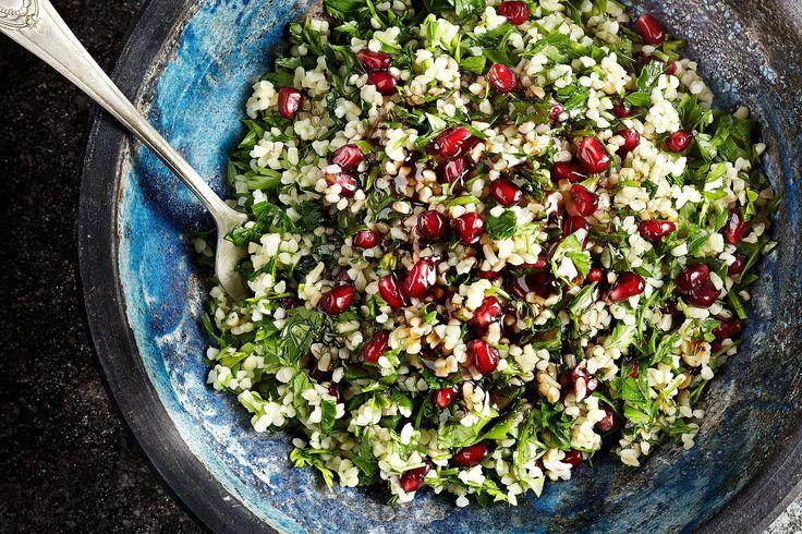 Tolga Yurdaer Photography, Food Recipes, Food Photography, MBTG, Turkish Food