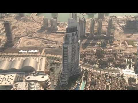 www.cruisejournal.de #Mein Schiff 2 #TUI Cruises #Dubai & #Orient Kreuzfahrten Muscat Oman #Abu Dhabi #Bahrain #Cruise