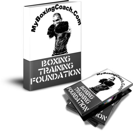 Awesome boxing training program! $77  http://heavybagwork.com/boxing-training-program/ #boxing #Training #program #workout