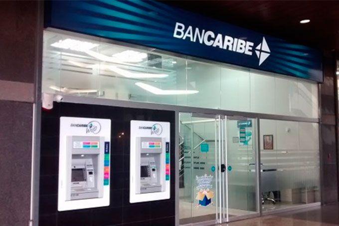 Bancaribe aumenta monto diario de transferencias bancarias