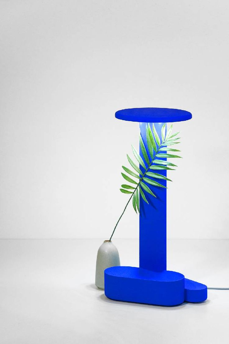 COTTO's Pætchwork collection, a design by Piero Lissoni, was launched for the…