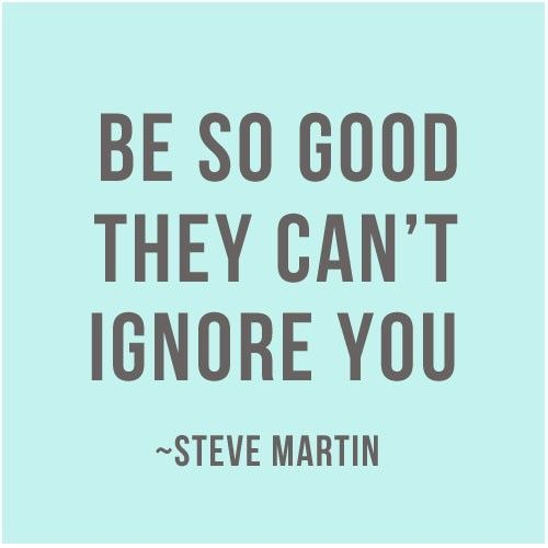 ...: Steve Martin, The Plans, Stevemartin, Life Mottos, Case, Living, Inspiration Quotes, Good Advice, Wise Words
