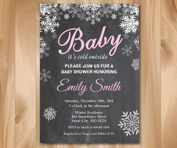 best 25+ outside baby showers ideas on pinterest,