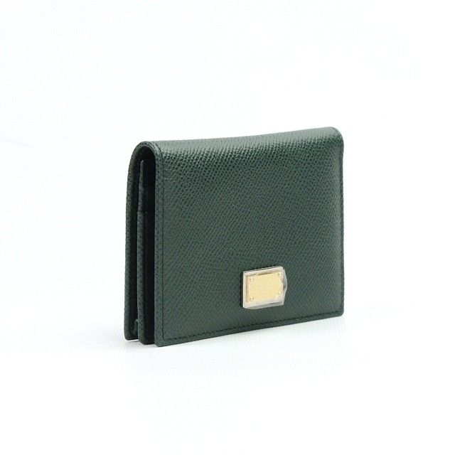 New Arrival, D&G WALLET, AED 820 at Moda Outlet.   http://www.modahouse.com/ #Dubai #UAE #Fashion