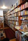 books for cooks fitzroy - Google Search