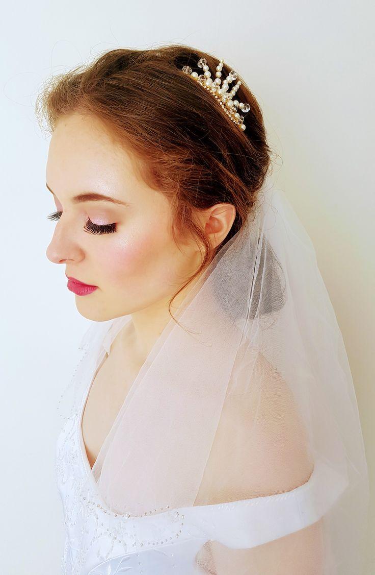 Bridalhairlooms.co.nz