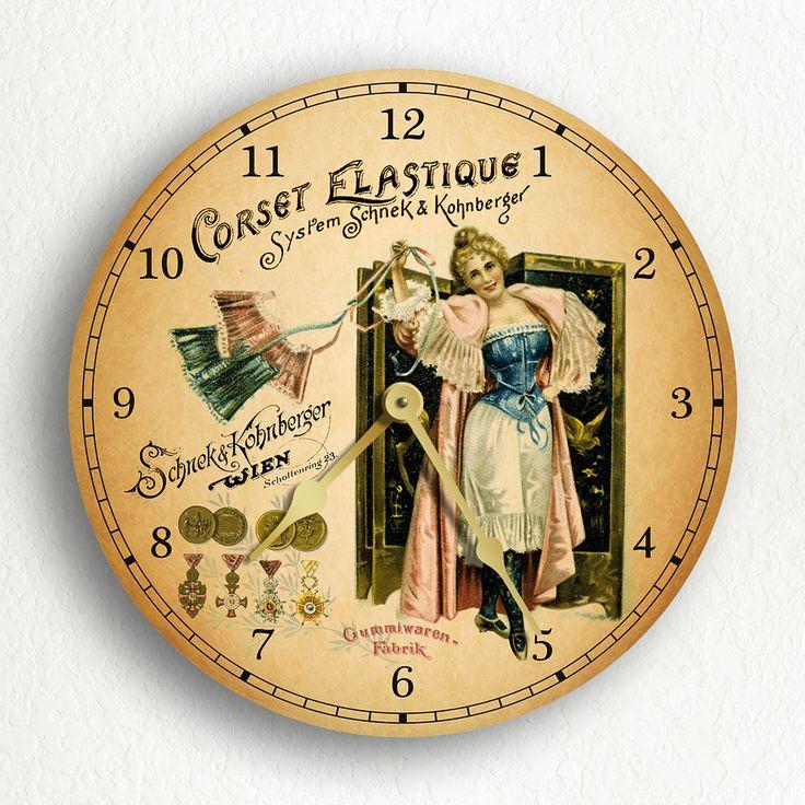 vintage sewing circle advertisement - Google Search