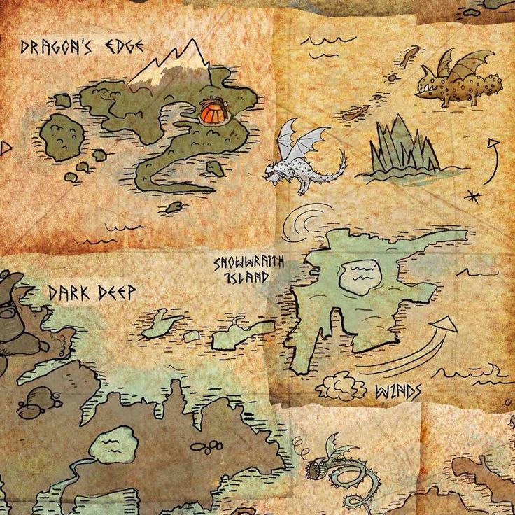 513 best how to train your dragon images on pinterest dragon how to train your dragon see more from icelandiceel 44 hiccups map ccuart Images