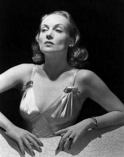 Женские украшения 1930-х гг. Dress clip.: la_gatta_ciara