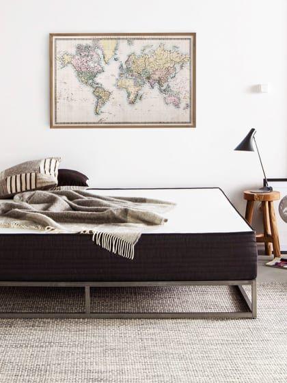50 best Stylight ♥ Schlafzimmer images on Pinterest Colors - wandfarbe im schlafzimmer erholsam schlafen
