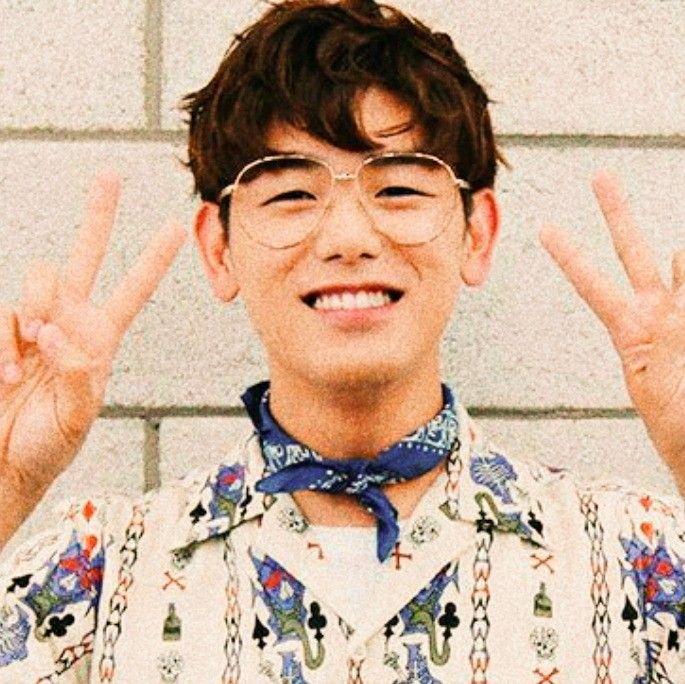 Eric Nam Eric Nam Ericnam Kpop Icons Aesthetic Soft Eric Nam Eric Korean Idol