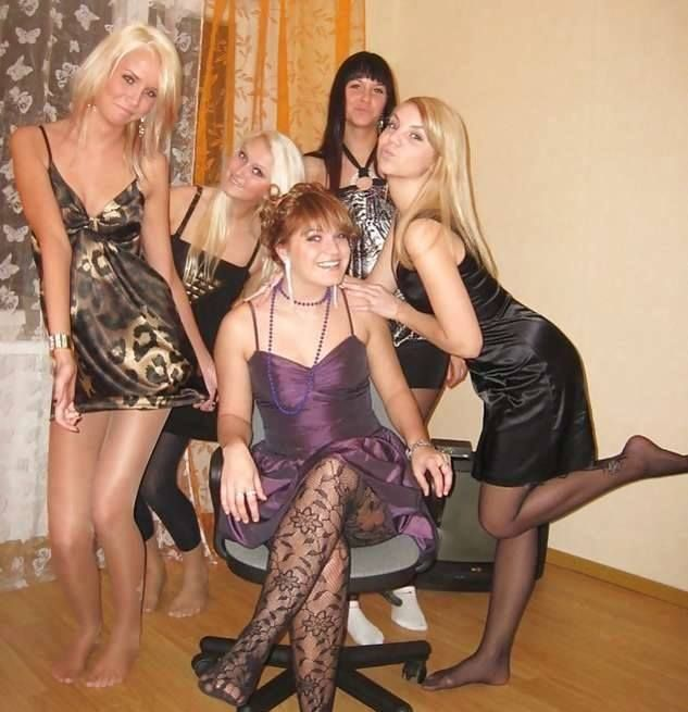 100 Free dating site service 100 percent totally