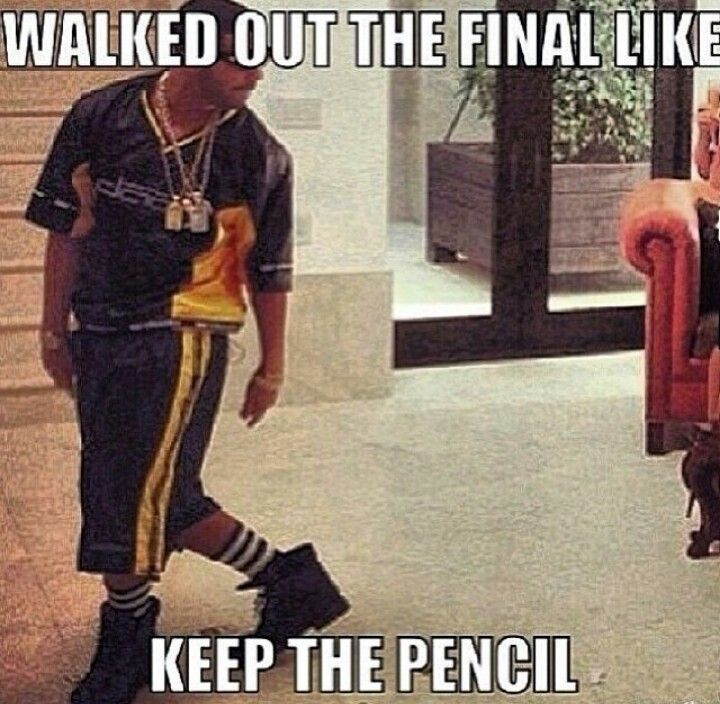 Funny Meme Collegehumor : Best keep calm and get through finals images on