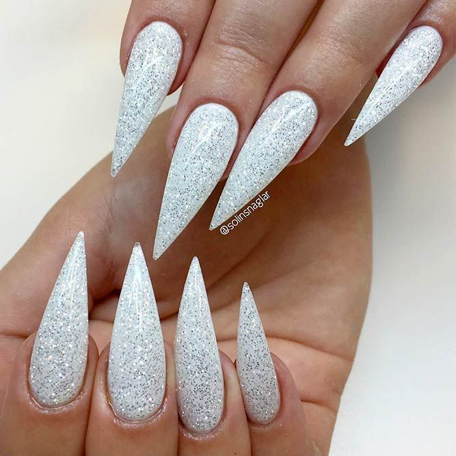 Pin On Nails Did