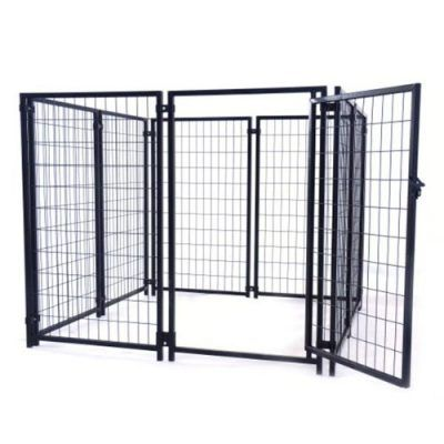 Choosing Suitable Dog Kennels   Dog Supplies - Warning: Save up to 87% on Dog Supplies and Dog Accessories at Our Online Pet Supply Shop