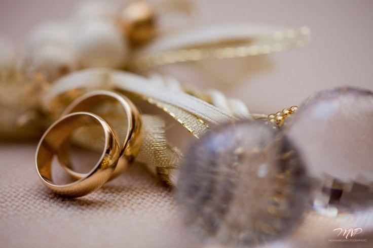 Mona Varga   New Year's Wedding – Diana and Cristi   http://monavargaphotography.ro
