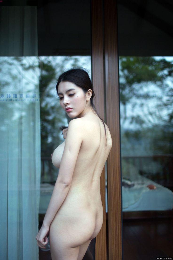Zhao Wei Yi (04).jpg