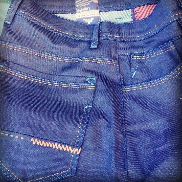 #denim #jean #jeans #style #tasarim #desinger #sportwear #wear #denimstyle #vscostyle #instagram #instagood #pantolon #kot #giyim #fashion #moda #bluejean#man #mans #tasarimci #desing #designer #drafter #manstyle #men #menstyle