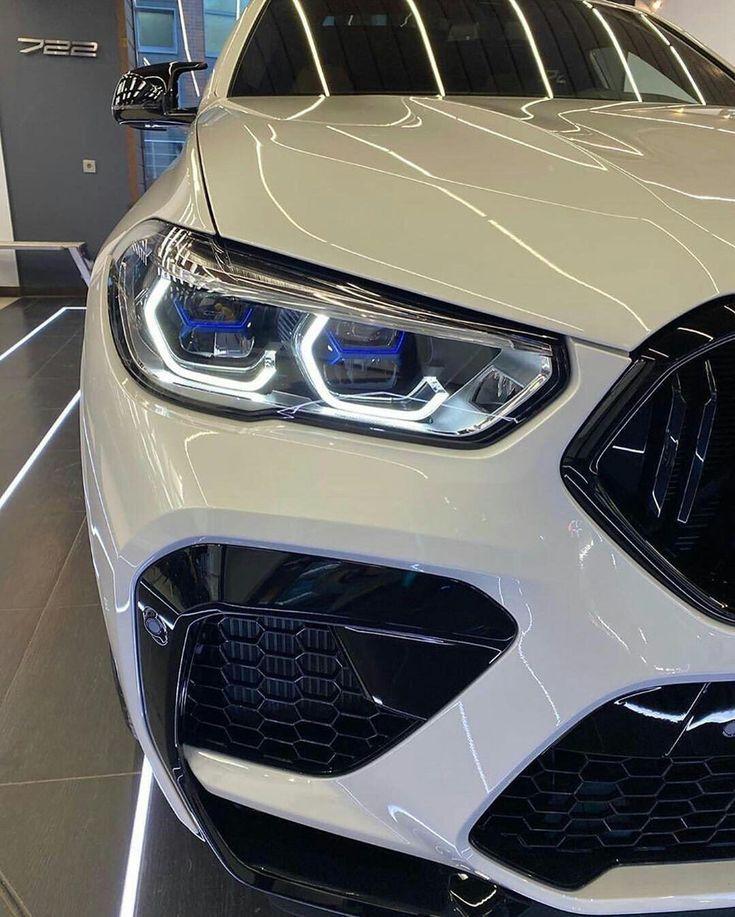 BMW x6 2020 in 2020 Super sport cars, Sports cars luxury