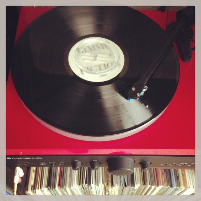 29 best images about Vinyl and Audio, Vintage and ...