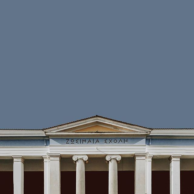 #vscogood_ #vintage_greece #tv_living #transfer_visions #ig_greece #minimal #jj_doorsandwindows #gramoftheday  #click_vision #vscaward #team_greece #vzcogood #vscocam #vscaward #jj_indetail #rsa_vsco #jj_justvzco #shotaward #vsco #tv_simplicity #royalsnappingartists #fotomobile #minimal_perfection #rsa_minimal #minimal_greece #minimal_experience