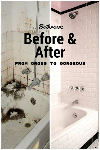 Bathroom Remodeling On A Budget best 25+ budget bathroom remodel ideas on pinterest | guest