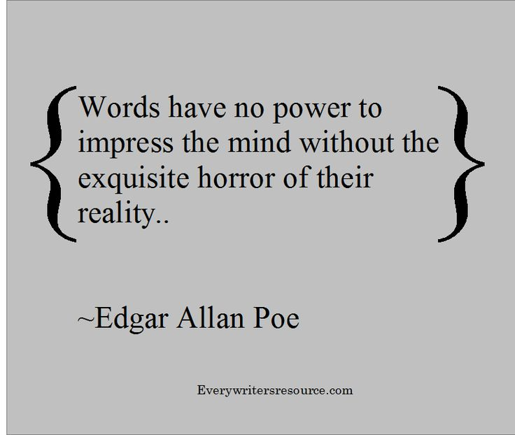 edgar allan poe essay topics 3 edgar allan poe essay edgar allan poe - 595 words who's your favorite writer to some people that question's answer is edgar allan poe, for many reasons.