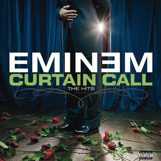 Mockingbird, a song by Eminem on Spotify