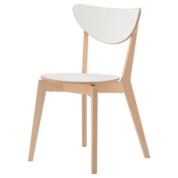 25 best ikea dining chair ideas on pinterest ikea dining table ikea dining room and ikea. Black Bedroom Furniture Sets. Home Design Ideas