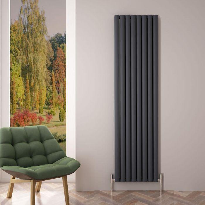 luxury radiator covers