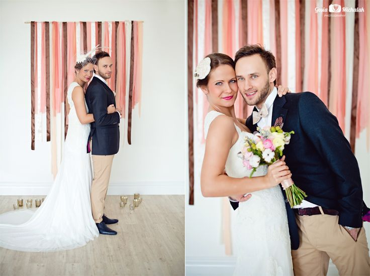 love wedding photo session http://www.fruwedding.pl/