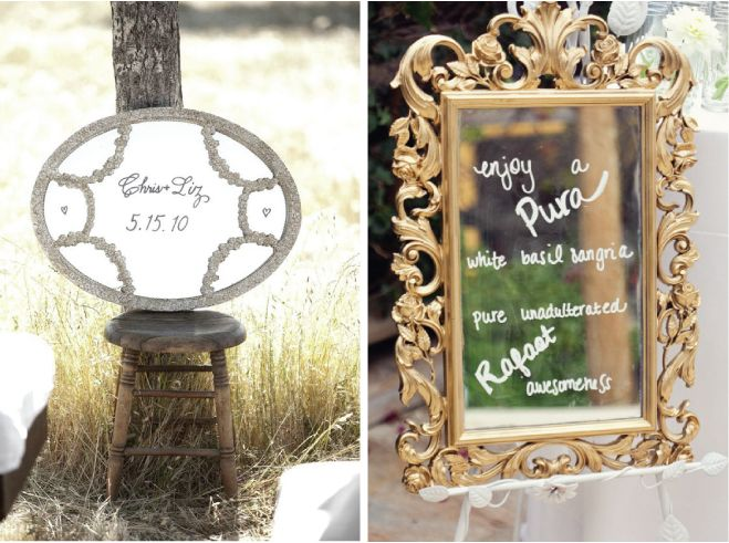 Mirror Mirror On The Wall Who Has The Fairest Wedding of Them All - Belle the Magazine . The Wedding Blog For The Sophisticated Bride