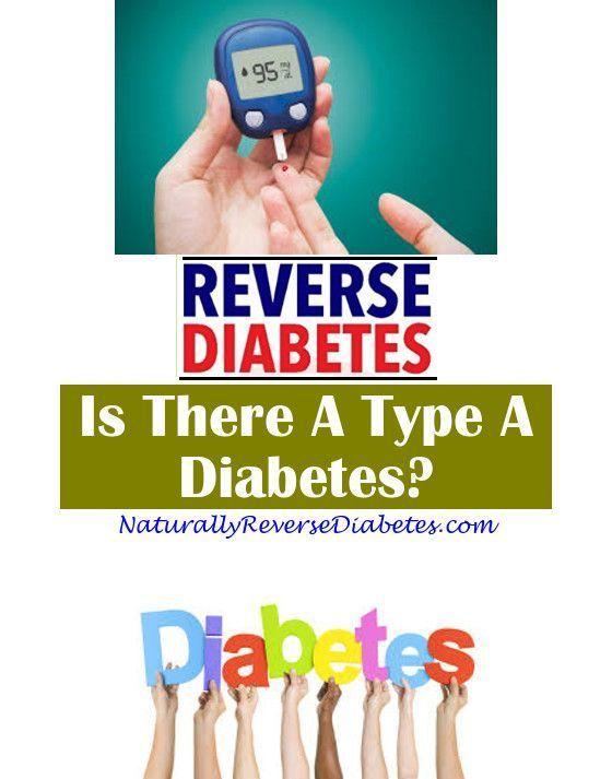 Wondrous Cool Tips: Diabetes Exercise Link diabetes recipes