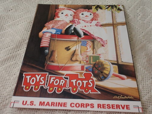 Toys 4 Tots Posters : Images about bob timberlake on pinterest limited