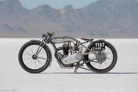 Rudge 'Bitsa' This remarkably elegant vintage...: Vintage Motorcycles, Cafes Racers, Ilike Motorcycles, Vintage Bikes, Riding, Motorcycles Salts Flats, Rudge Bitsa, Motorbikes Gallery, Flats Racers