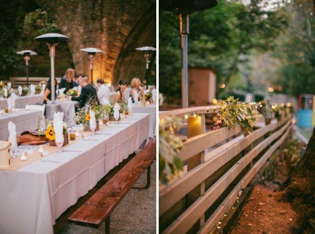 Saratoga Springs Wedding With Sonia Jason