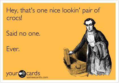 I'm just sayin' . . .True Just Sayin, Cute Funny