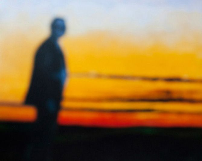 bill armstrong FIlm Noir 1430, 2011 | Chromogenic print | 20 x 24, 30 x 36, 40 x 48 inches