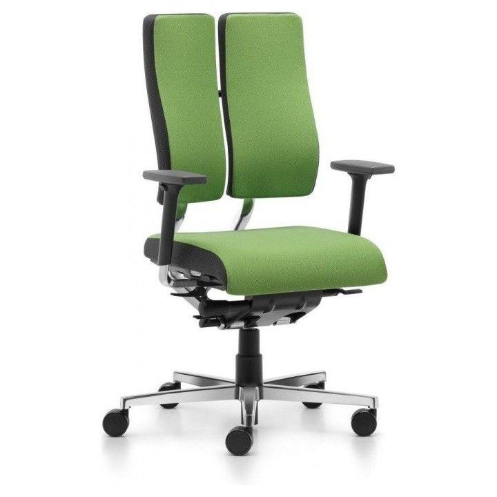 Entdecken Sie den duo-back balance von Rohde+Grahl. Dynamisches Sitzen dank zweigeteiltem Rücken. Wir beraten Sie gerne! http://www.kasedia.de/rohdegrahl-duo-back-balance.html